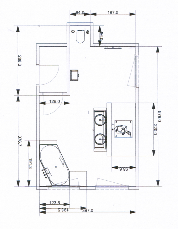 badezimmer a plan aquarell badezimmer a plan xxxlutz angebot wogibtswas at 301 moved. Black Bedroom Furniture Sets. Home Design Ideas
